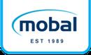 Mobal Communications
