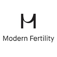 Modern Fertility