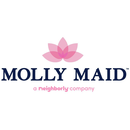 Top 123 Reviews about Molly Maid