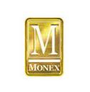 Monex Gold