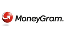 Top 143 MoneyGram Reviews