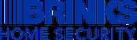 Brinks Home Security™