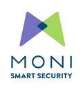 MONI Security