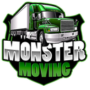 Monster Moving