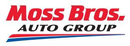 Moss Brothers Auto Group