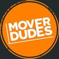 Mover Dudes logo