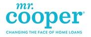 Mr. Cooper logo