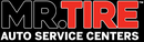 Mr Tire Oil Change >> Top 162 Reviews About Mr Tire
