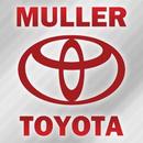 Muller Toyota