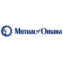 Mutual of Omaha Reverse Mortgage