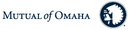 Mutual of Omaha Long Term Care Insurance