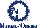 Mutual of Omaha Medicare Supplemental Insurance