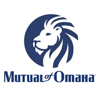 Mutual of Omaha Long Term Care Insurance