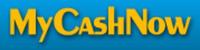MyCashNow.com