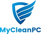 MyCleanPC.com logo