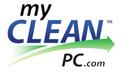 MyCleanPC.com
