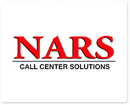 National Asset Recovery Services (NARS)