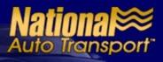 National Auto Transport logo