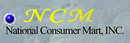 National Consumer Mart