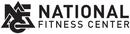 National Fitness Center
