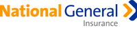 National General Homeowners Insurance