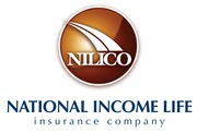 National Income Life Insurance logo