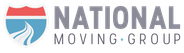 National Moving Group