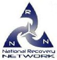 National Recovery Network logo