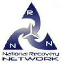 National Recovery Network
