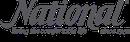 National Wholesale Company