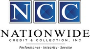 Nationwide Credit & Collection logo