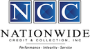 Nationwide Credit & Collection