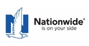 Nationwide Home Warranty