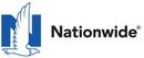 Nationwide Insurance - Auto