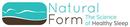 Natural Form Adjustable Beds