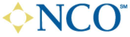 NCO Financial Systems