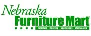 Nebraska Furniture Mart logo