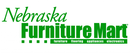 Top 227 Reviews And Complaints About Nebraska Furniture Mart