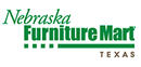 Top 117 Complaints And Reviews About Nebraska Furniture Mart