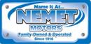 Nemet Auto Group