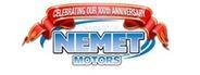 Nemet Auto Group logo