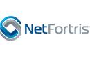 NetFortris