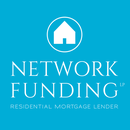 Network Funding