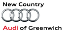 New Country Audi of Greenwich