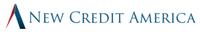 New Credit America