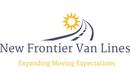 New Frontier Van Lines
