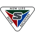 New Life Addiction Treatment Center logo