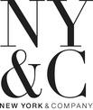 New York & Company logo
