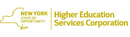New York State Higher Education Services