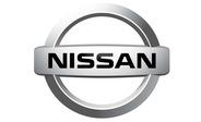 Nissan Frontier logo